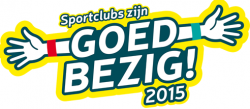 sportclub 2