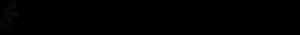 Wielertoeristen VEURNE Logo