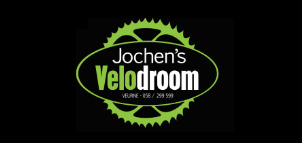 Jochens Velodroom